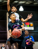 NC Junior Phenom