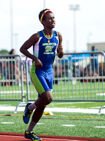 OK3Sports coverage of the South Texas Prelims Qualifier AAU Track and Field