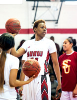 Shaw Girls BB_2