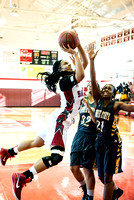 Shaw Girls BB_51