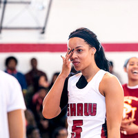 Shaw Girls BB_3