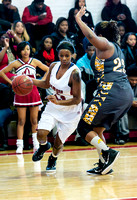 Shaw Girls BB_11