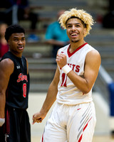 Judson vs Warren BBB, 20-Feb-18