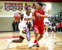 Wagner vs Roosevelt BBB, 12-Dec-17