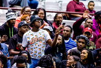 NC Central University Eagles 004